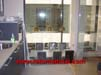 045-muebles-cocina-cristaleria-vidrios