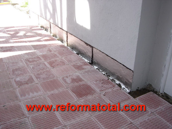 13 11 imagenes pavimentos exteriores reformas integrales - Pavimentos exteriores precios ...