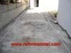 mano-de-obra-pintar-rehabilitar-suelos.jpg