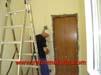 puertas-rehabilitacion-electricidad