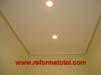 iluminacion-decoracion-techos-falsos