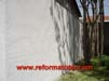reformas-pinturas-paredes-exteriores
