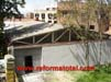rehabilitar-fachadas-decoracion