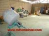 030-preparacion-trabajos-de-albanileria.jpg