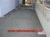 trabajos-rehabilitar-suelos-hormigon.jpg
