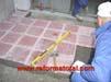 solar-tipos-de-suelo-pavimentar
