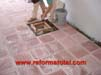 039-solar-tipos-de-suelo-pavimentar.jpg