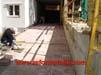 043-construccion-pavimento-hormigon-enlosar.jpg