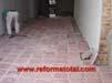 044-colocar-suelo-cemento-solar.jpg
