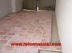 045-pavimento-hormigon-decorar-enlosado