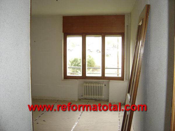014 022 fotos de presupuesto reforma piso im genes de - Presupuesto reforma piso ...