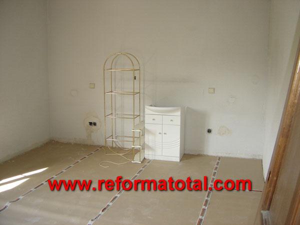014 026 fotos de presupuesto pintar piso im genes de for Presupuesto pintar piso 100m2