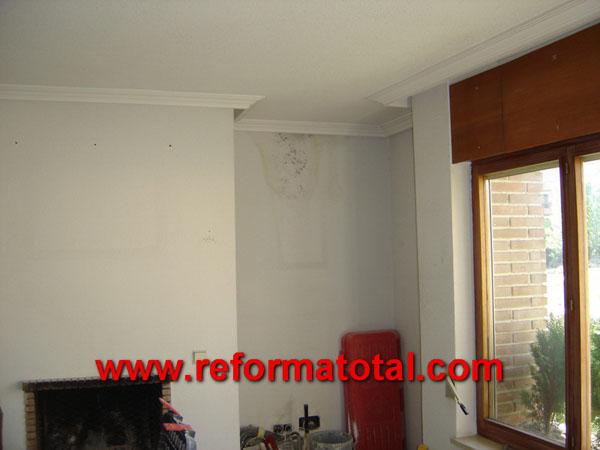 14 10 fotos aluminio puertas ventanas carpinteria de for Renovar hogar