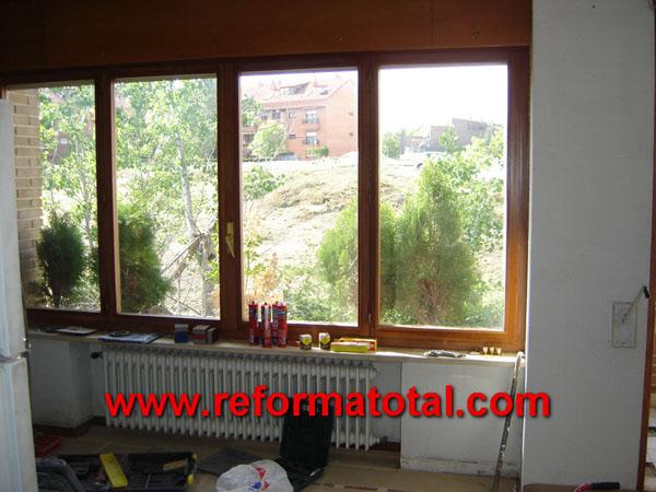 ∞ 014-053_Fotos de ventanas cristales :: Imágenes de ventanas ...