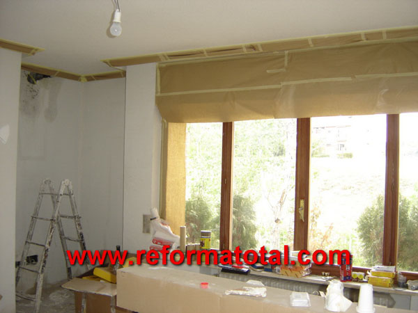 014 058 fotos de pintar piso precios im genes de pintar - Precio pintar piso barcelona ...