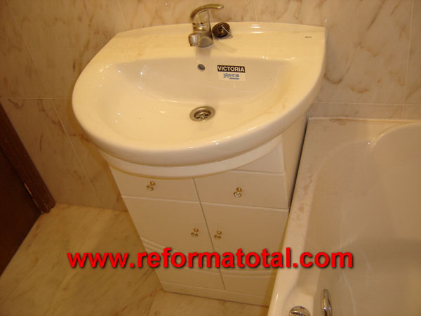 Pin images of ofertas de mustang venta mexico estado for Oferta mueble lavabo