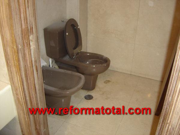 14 30 fotos ba os reformados reforma total en madrid - Fotos de banos reformados ...