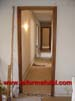 002-piso-Aravaca-reforma-obra.jpg