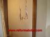 003-reparaciones-renovaciones-casas-pisos.jpg