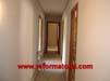 004-arquitectura-construccion-empresa-Comunidad-de-Madrid