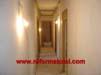pasillo-piso-renovar-iluminar
