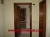 puerta-interior-madera-lacada