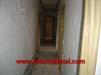 muros-paredes-tabiqueria-albanileria.jpg