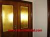 puerta-ventanillas-interiores-cambios.jpg