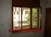sustituir-ventanas-casa-aluminio