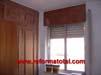 reemplazar-ventanas-habitaciones-ventana-nueva