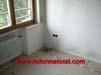 mecanismo-electricidad-instalacion-habitacion