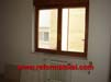 cambiar-ventana-antigua-precios