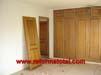 reemplazar-puerta-madera-apartamento