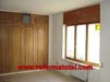 armario-empotrado-habitacion-ventanas