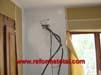 cableados-electricidad-electricistas-Madrid