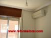habitacion-aire-acondiciondao-instalaciones