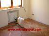 038-madera-trabajos-carpinteria-carpintero.jpg
