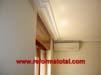 039-interiorismo-casa-moldura-modelos.jpg