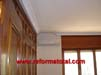 040-lacar-mueble-armario-madera