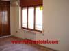 043-vivienda-reforma-Madrid-ventanas.jpg