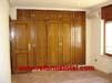 044-carpinteria-madera-puertas-armarios.jpg