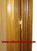 045-interior-puerta-casa-cerrajero