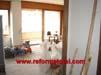 048-renovar-apartamento-obra-reforma-total.jpg