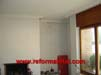052-hogar-renovar-reformar-precios.jpg