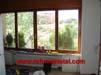 053-cristales-vidrio-ventanas-casa.jpg
