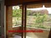 054-corredera-puerta-terraza-perfil-aluminio