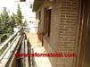 rehabilitar-fachada-trabajos-exterior