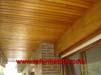 techos-madera-terraza-casa.jpg