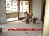salon-terraza-piso-renovacion.jpg