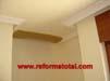 molduras-techo-escayola-decoraciones.jpg